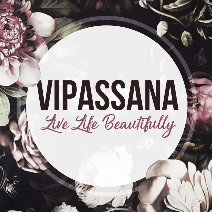 Vipassana_BusinessCard_MPerciful